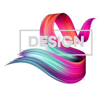Design and other services