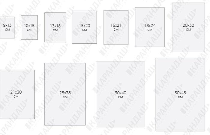 расписывались плитки какие бывают форматы фото для печати украшением торта